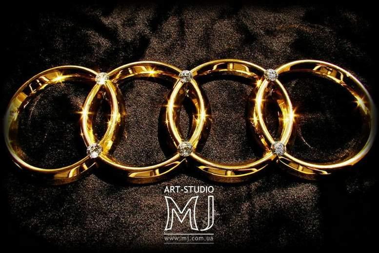 MJ LUXURY - VIP Auto Tuning - Exclusive Customization